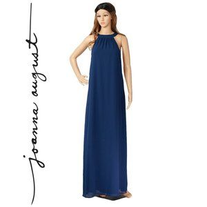 Joanna August The Elena Dress For Prom or Wedding